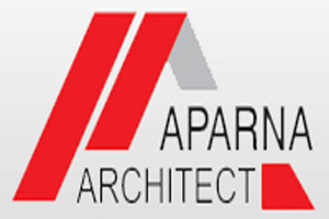 Aparna Architect