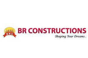B R constructions
