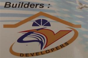 Builders developers