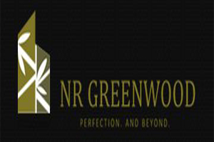 NR Green Wood