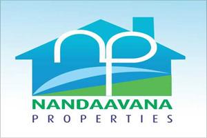 Nandanavanaa