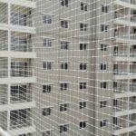 White Nylon Nets, Anti Bird Nets in Bangalore