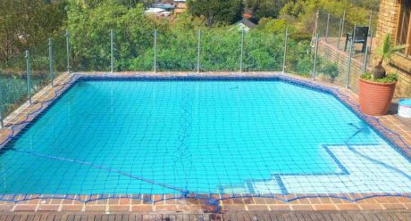 Swimming-Pool-Safety-Nets