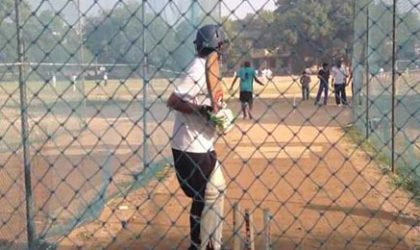 Cricket Nets Dealers in Bangalore