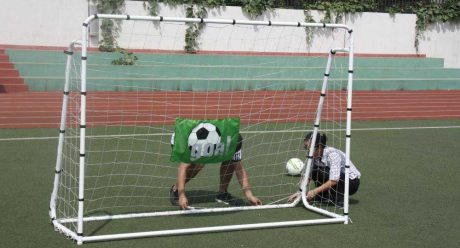 Sports Nets Dealers in Bangalore